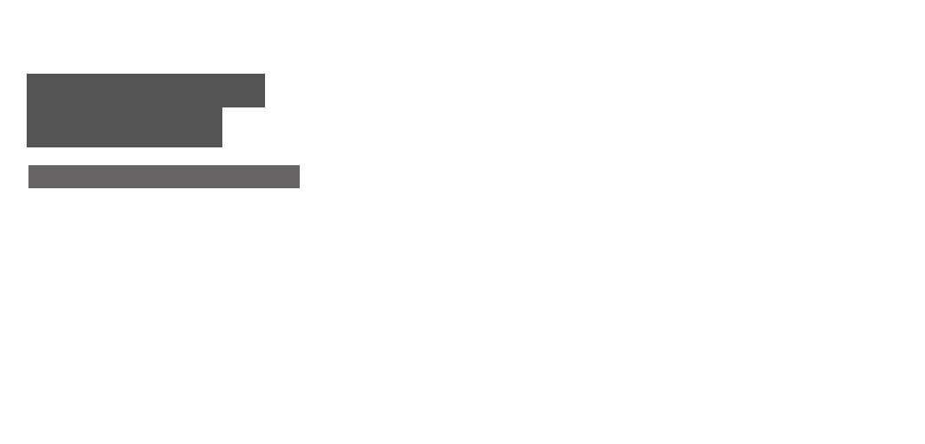 layer image 14